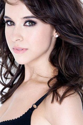 Lacey Chabert 1
