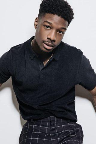 Lamar Johnson 2