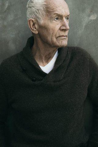 Lance Henriksen 1
