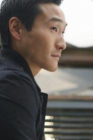 Lanny Joon 3