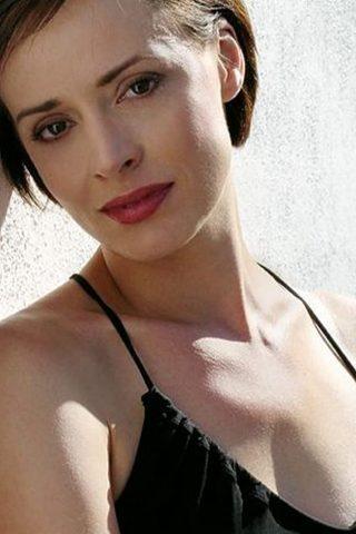 Lara Harris phone number