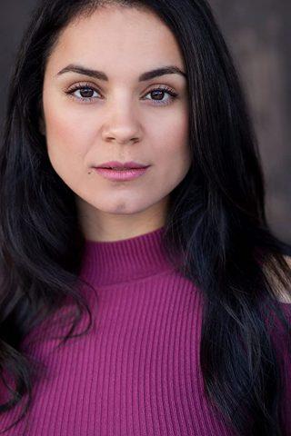 Lara Silva 1