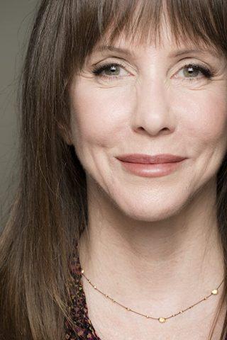 Laraine Newman 1