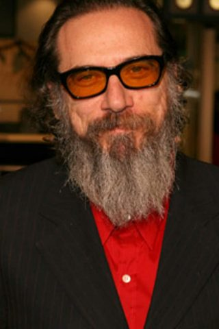 Larry Charles phone number