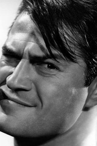 Larry Storch 4