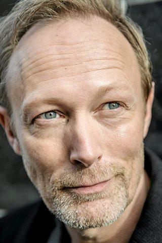 Lars Mikkelsen 1