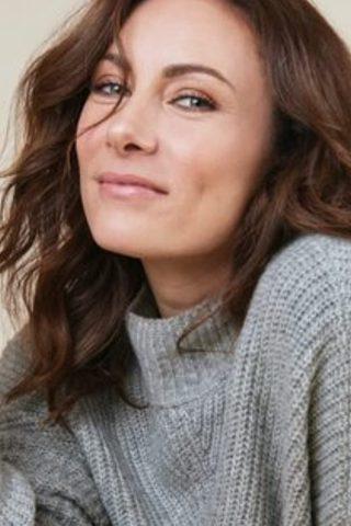 Laura Benanti 4