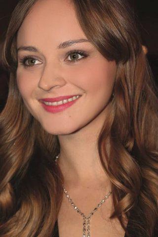 Laura Bilgeri 3