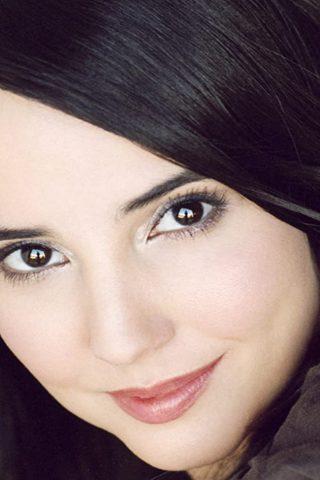 Laura Breckenridge phone number