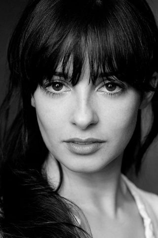 Laura Donnelly 4