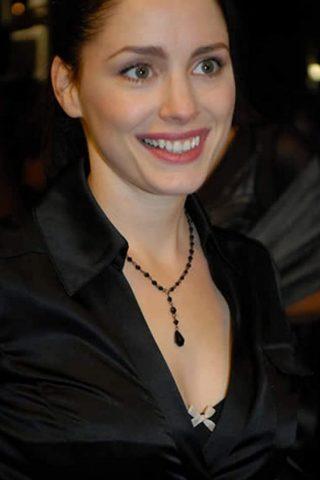 Laura Fraser 4