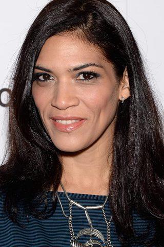 Laura Gómez 3