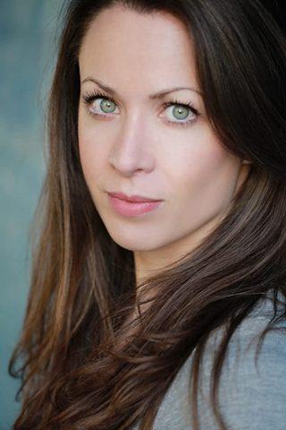 Laura Hopper 1
