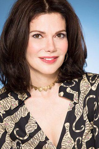 Laura Kightlinger 2