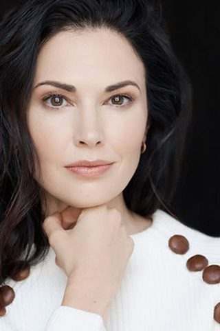 Laura Mennell phone number