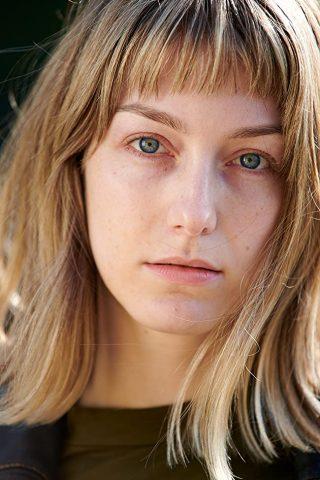 Laura Seay 2