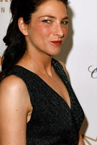 Laura Silverman 1