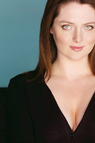 Lauren Ash 4