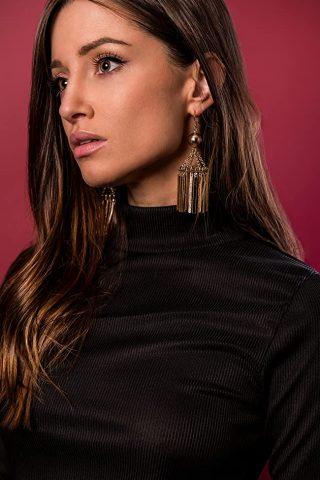 Lauren-Ashley Cristiano phone number