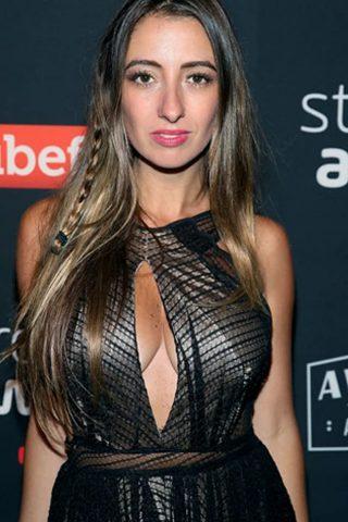 Lauren Francesca 2