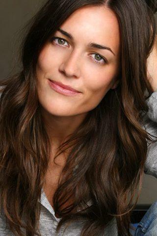 Lauren Glazier 3