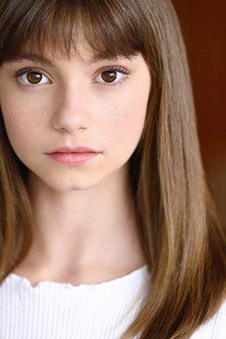 Lauren Lindsey Donzis 2