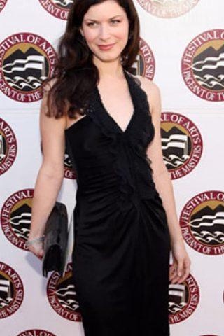 Lauren Maher 1