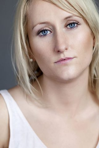 Lauren Ou0027Rourke 2