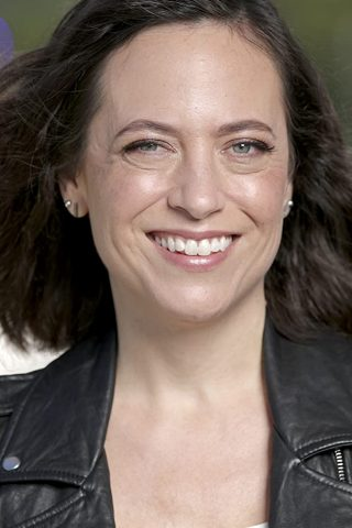 Lauren Schmidt 3