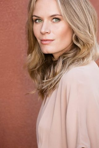 Lauren Shaw 1