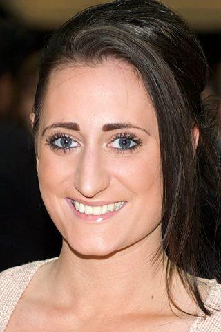 Lauren Socha phone number