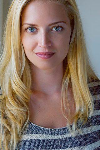 Lauren Storm 2