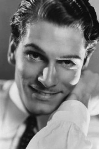 Laurence Olivier phone number