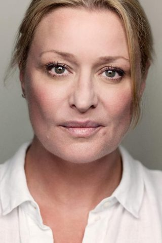 Laurie Brett phone number