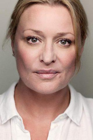 Laurie Brett 1