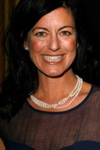 Laurie Lennard 2