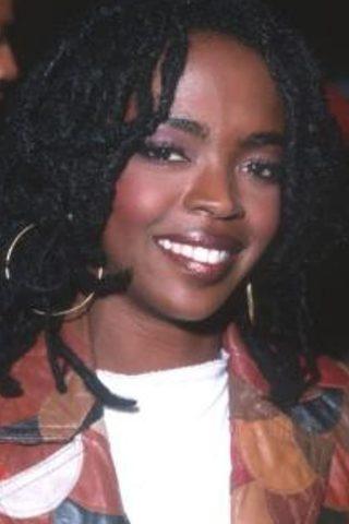 Lauryn Hill 4