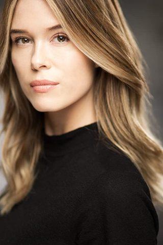 Leah Renee 4
