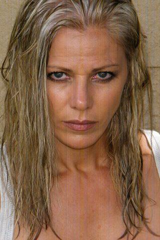 Lee-Anne Liebenberg 2