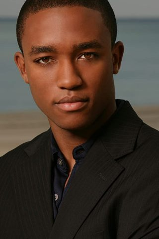 Lee Thompson Young 2