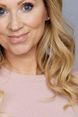 Leigh-Allyn Baker 3