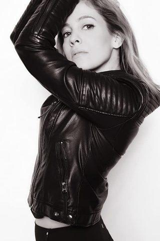 Leigh Ann Larkin 4
