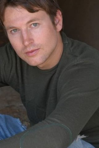 Leigh Whannell 3