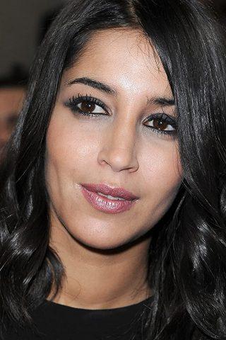 Leïla Bekhti 2