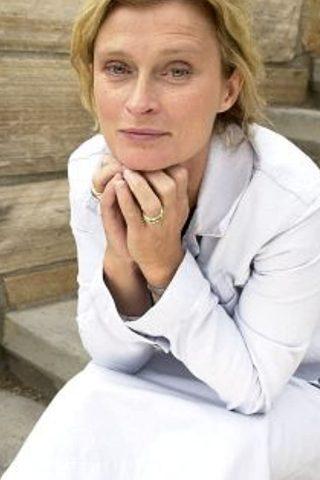 Lena Endre 1