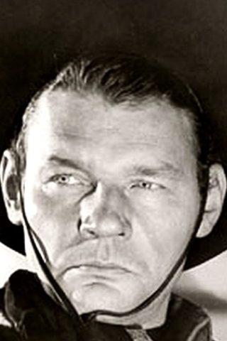 Leo Gordon 1