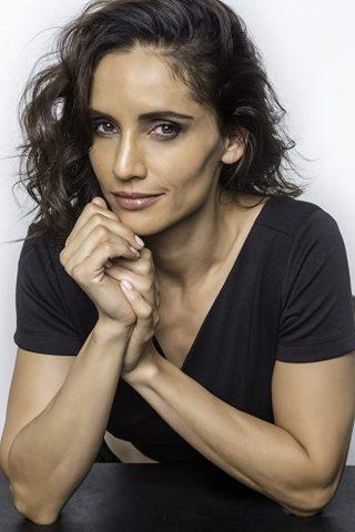 Leonor Varela 4