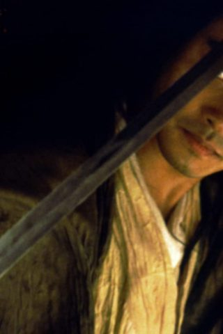 Leslie Cheung 2