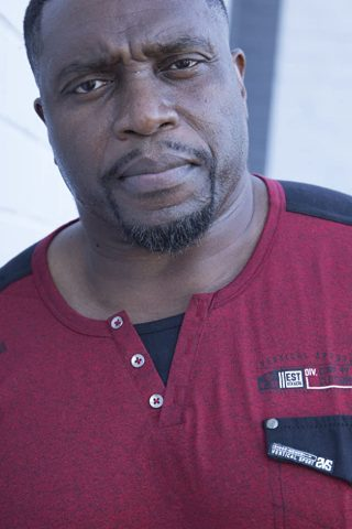 Lester Speight phone number