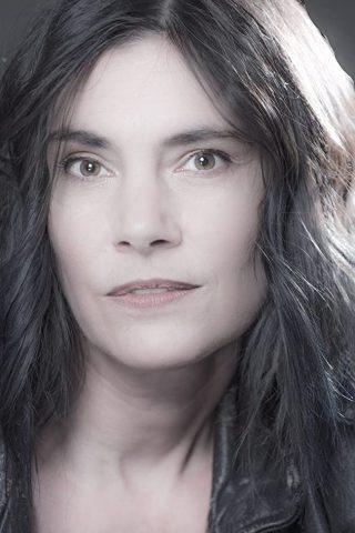 Liane Curtis 2